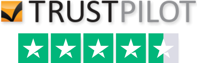 DRAGON HOCKEY TRUSTPILOT