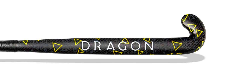 Flash Hockey Stick – 80% Carbon