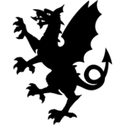 http://dragonhockey.co.uk/