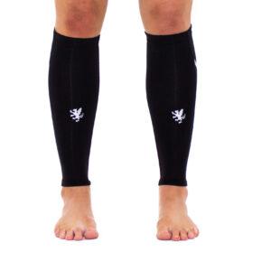 Dragon Hockey Calf Compression Socks